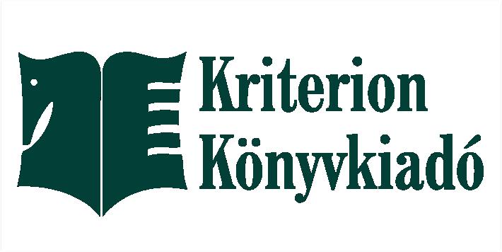 Kriterion Könyvkiadó